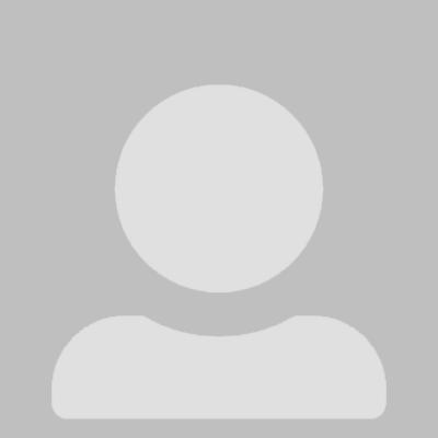 client-profile-jacksonville-pt-2