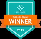 patients-choice-winner-2015_orig
