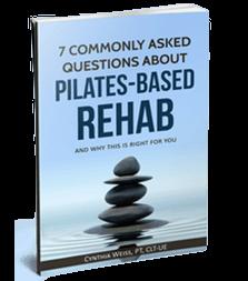 pilates-based